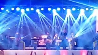 Download ghum parani bondhu by f a sumon   satkhira concert live 2016 3Gp Mp4