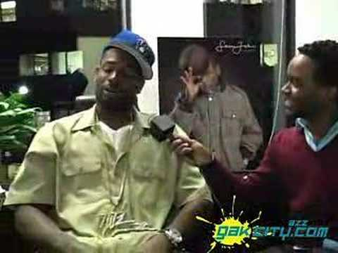 MEMPHITZ raw interview by gakcity.com about A&R TIPS
