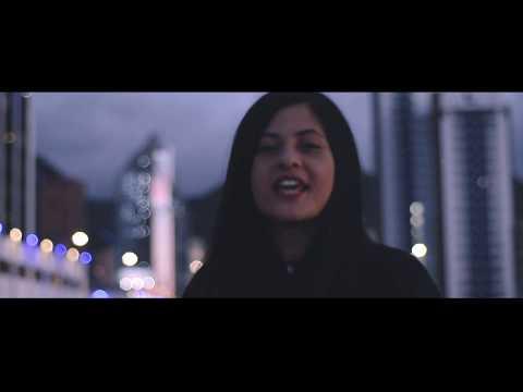 Selene   Despertar Videoclip Oficial