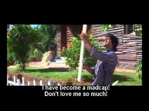 Akshay Kumar - Insaaf (Movie) - Meri...