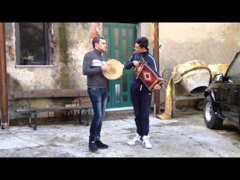 Graziano Raffa Graziano Raffa's Time