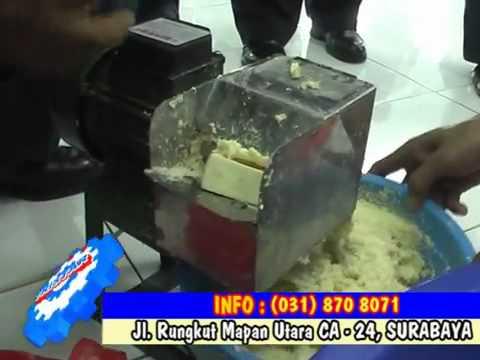 Alat Parut Kelapa Portable - Surabaya: 088217296097. Cara Mudah ...