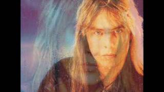 Andi Deris - 1000 Years Away