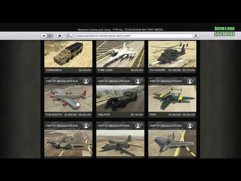 gta5 game play with crew 2018 36