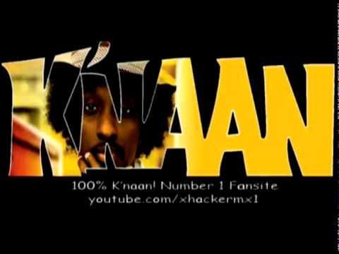 Waving Flag By K'naan In English,spanish,arabic,french,chinese,portuguese(brazil) And Greek video