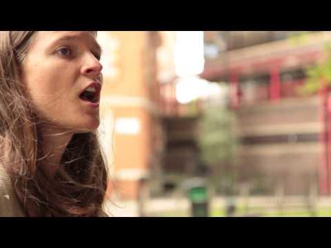 Devon Sproule - Farewell Seasick Suffering