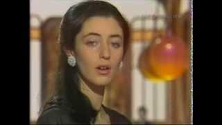 Тамара Гвердцители 34 Лебеди 34 1982 г