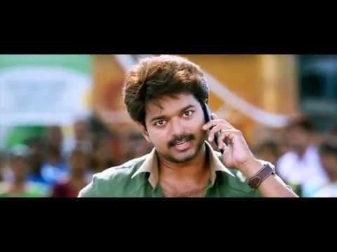 Bhairava Mass Mash up thumbnail