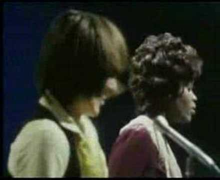 Small Faces - That Man
