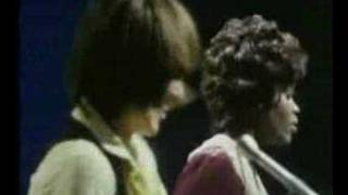 Watch Small Faces Tin Soldier video