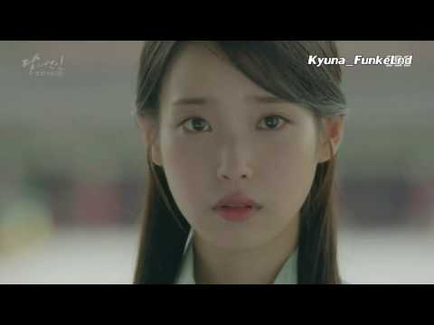 Davichi - Forgetting You [Scarlet Heart Ryeo / Moon Lovers MV OST] With Lyrics