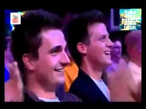 █▬█ █ ▀█▀ Kabaret Smile   Rozmowa O Prace1 Kabarety 2015 Najnowsze Kabareton Koszalin 2015