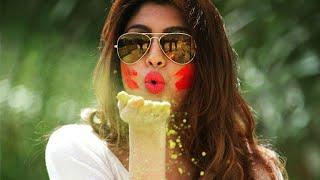 download lagu Happy Holi Whatsapp Status   Holi Special Whatsapp gratis
