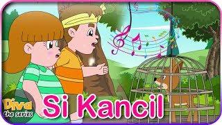 Download Lagu Si Kancil | Diva bernyanyi | Diva The Series Official Gratis STAFABAND