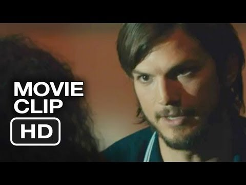 Jobs is listed (or ranked) 7 on the list The Most Anticipated Movies Coming Out in April 2013