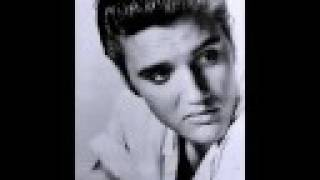 Watch Elvis Presley All Shook Up video