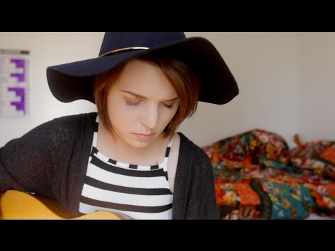 Emma Blackery - Go The Distance No Capo