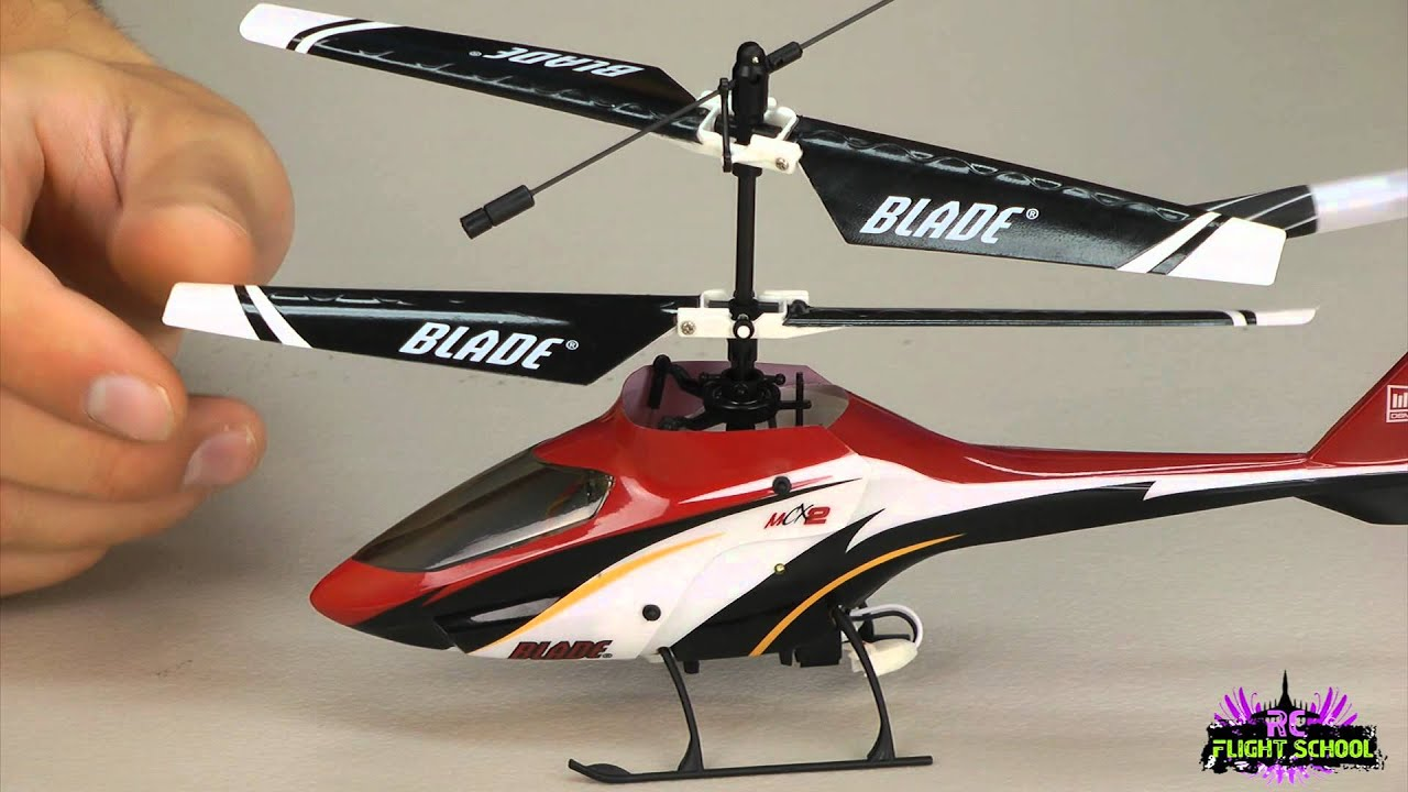 rc helicopter tutorial with Watch on Servo Motor further Watch moreover Flight control surfaces besides Glass Lens Affects Mag ic Fields moreover 421719952581983841.