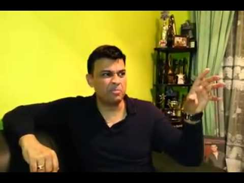Ranjan Ramanayake Said About Wimal Weerawansa video