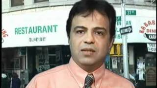 Kabab King Desi 30sec