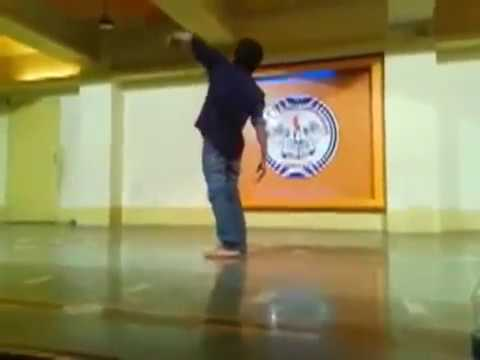 Rajat Dance