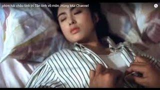 Phim Hài Châu Tinh Trì Anh Là Của Em Mới Nhất 2016 Thuyết Minh Best comedy HD