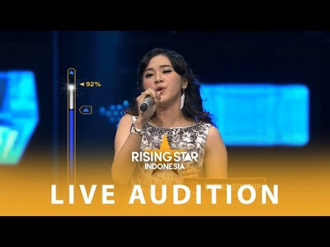 "Fauziyah Khalida ""Kini"" 