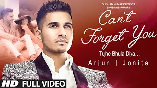 download lagu Arjun: Can't Forget You Tujhe Bhula Diya  Song gratis