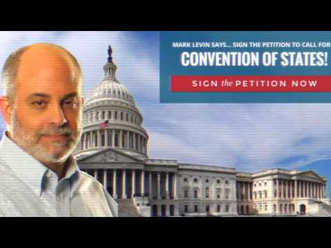 Sen. Tom Coburn and Mark Levin: How to Solve the Debt Crisis