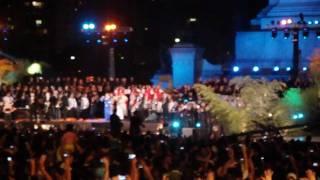 Vídeo 189 de Renascer Praise