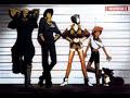 Cowboy BeBop- Ask DNA