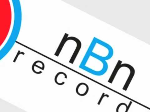 nBn Records