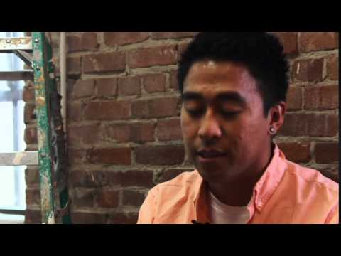 Nate Interview - Asian & Pacific Islander Wellness Center - old