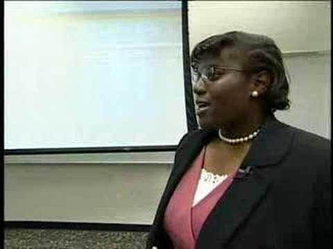 Neeley School of Business - Integrative Project