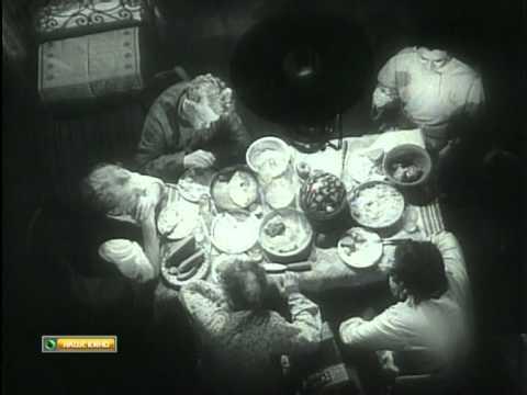 Игра в любовь индийский фильм смотреть на русском