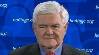 Gingrich: We have the right to protect our own citizens