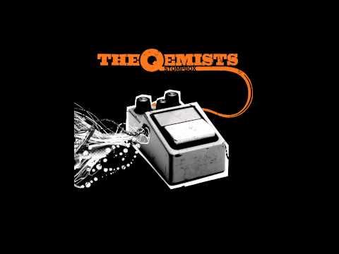 The Qemists - Stompbox HD