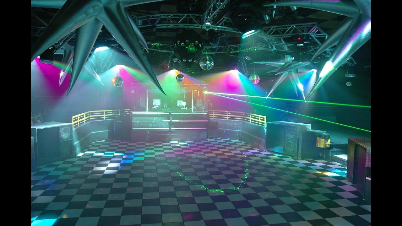 Discoteca phoenix homenagem a melhor casa noturna de belo - Discoteca in casa ...