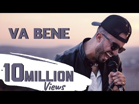 Download  Sami Bey – Va Bene Cover - Tribute to Reda Taliani - سامي باي - رضا الطالياني Gratis, download lagu terbaru