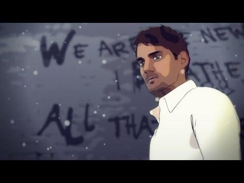Hey Rosetta - New Sum Nous Sommes