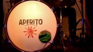 APERITO  - Promo Video 2016