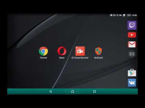 Android Убрать Рекламу Без Root
