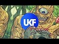 Subtronics - Tresspasser