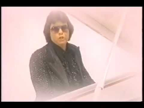 Any Day Now - Ronnie Milsap Music Videos