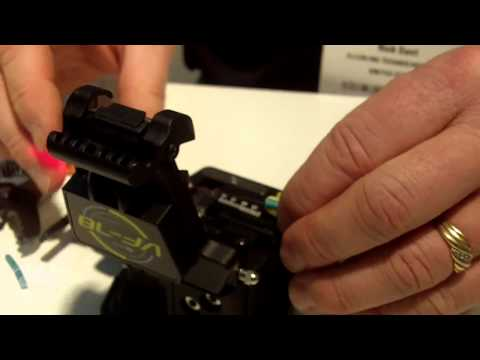 ISE 2015: Cleerline Technology Group Showcases SSF Fiber Optic Cable