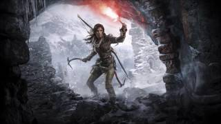Rise of the Tomb Raider - The Cistern (Unofficial OST - Ingame Version)
