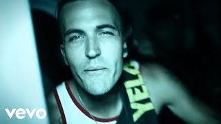 Watch Yelawolf I Just Wanna Party video