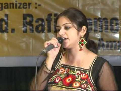 Bekhudi mein sanam by Tarlochan Tochi and Rupalli..09815133139...