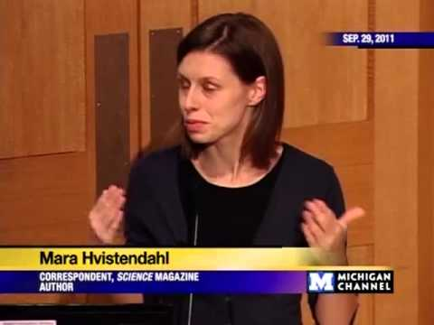 Mara Hvistendahl - Unnatural Selection: The Causes and Consequences of Asia