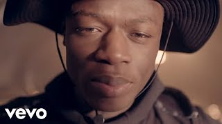 J Hus - Did You See (Official Video)